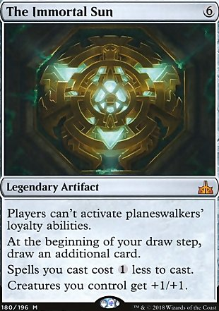 Matches with Trinisphere - Standard legality